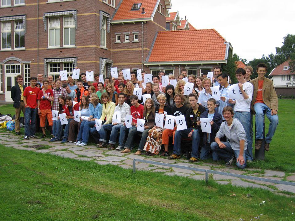 Het Junior College Utrecht 3 bestuurlijk