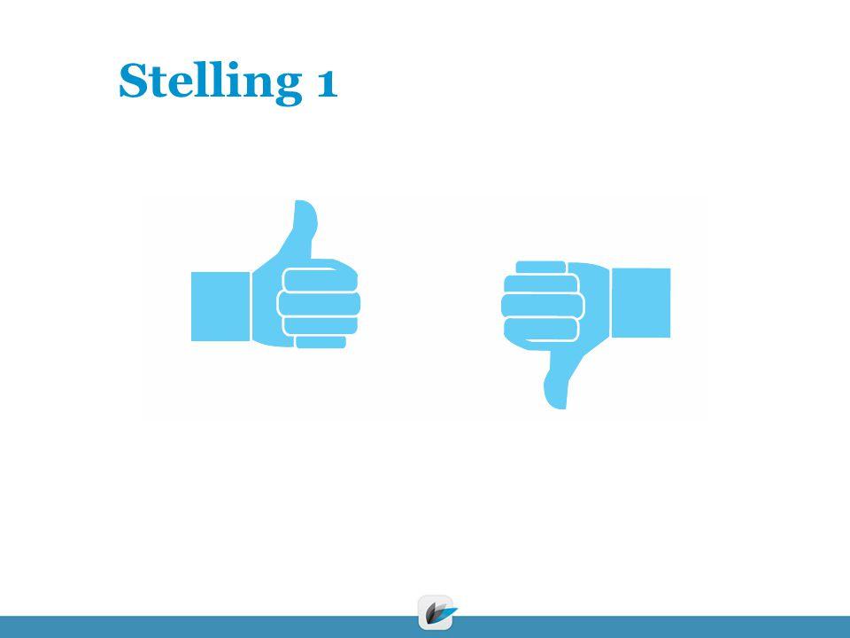 Mijlpalen Inleiding witboek Ontwikkeling vragenlijst Afnemen vragenlijst Verwerking vragenlijst - Intervisie - Maturiteitsindex - Buitenlandse voorbeelden - Afwerken Witboek Werkgroepen 31/12: Consolidatie vragenlijst 5/4: Voorbereiding intervisie 10/5: intervisie 17/5: opmaak maturiteitsindex 24/5: vergelijking maturiteitsindex met IAVA Evenementen 6 september: BARCAMP 25/10: CONGRES FS & ACV Studiedag 6/12: INNO FESTIVAL Praktische implementatie september 2012okt - dec 2012maart 2013 april 2013mei 2013juni 2013