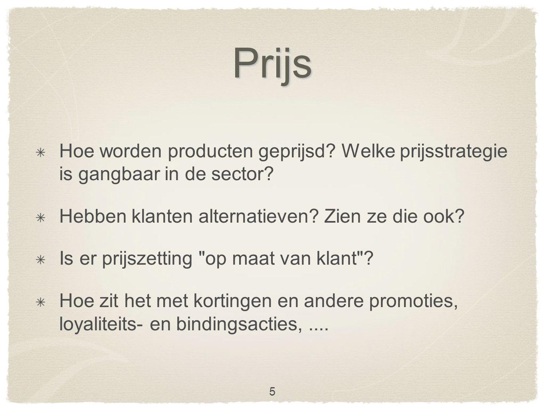 Processen Sjablonen, procedures, werklijnen, stappenplannen, organisatorische werkverdelingen,...