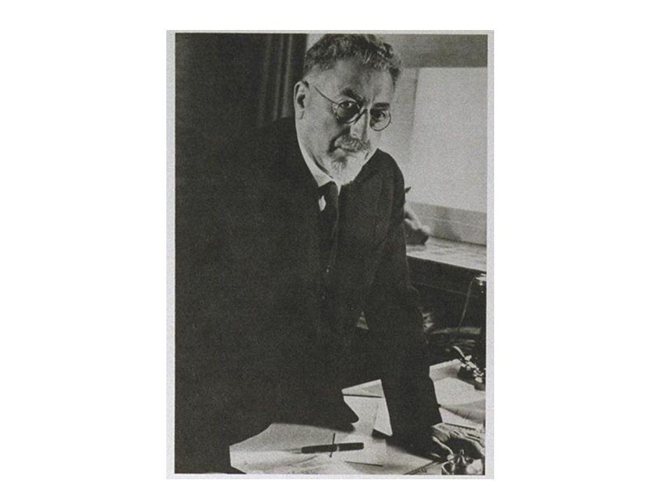 Historie 1870 – 1940 : hygiënisten 1945 – 1960 : algemeen artsen 1960 – heden: bedrijfsartsen