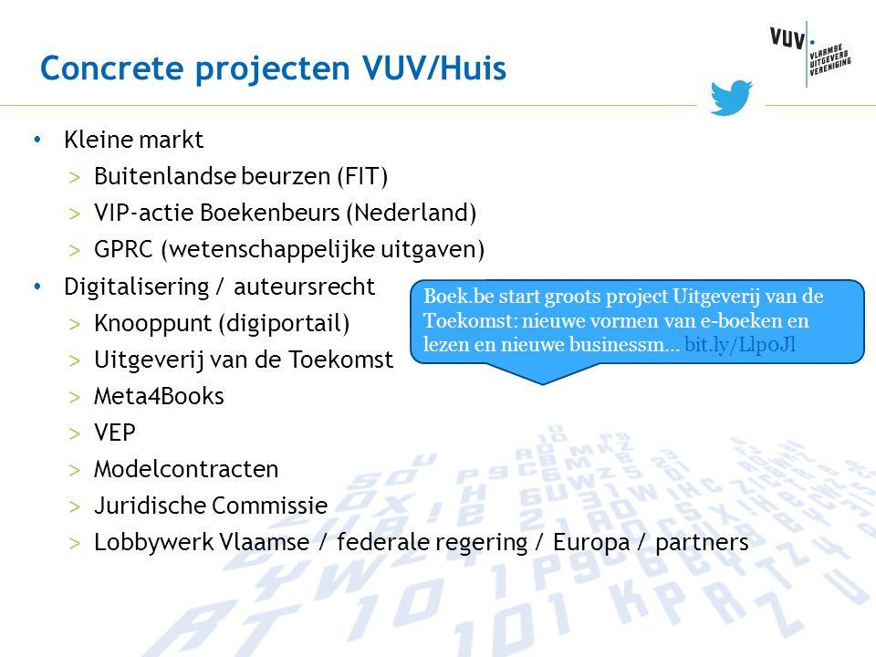 Concrete projecten VUV/Huis Kleine markt > Buitenlandse beurzen (FIT) > VIP-actie Boekenbeurs (Nederland) > GPRC (wetenschappelijke uitgaven) Digitali