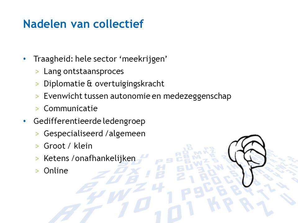 Onderzoek lees-, leen- en koopgedrag Deel 1: Hoe zit het met het koop-, lees- en leengedrag in Vlaanderen.