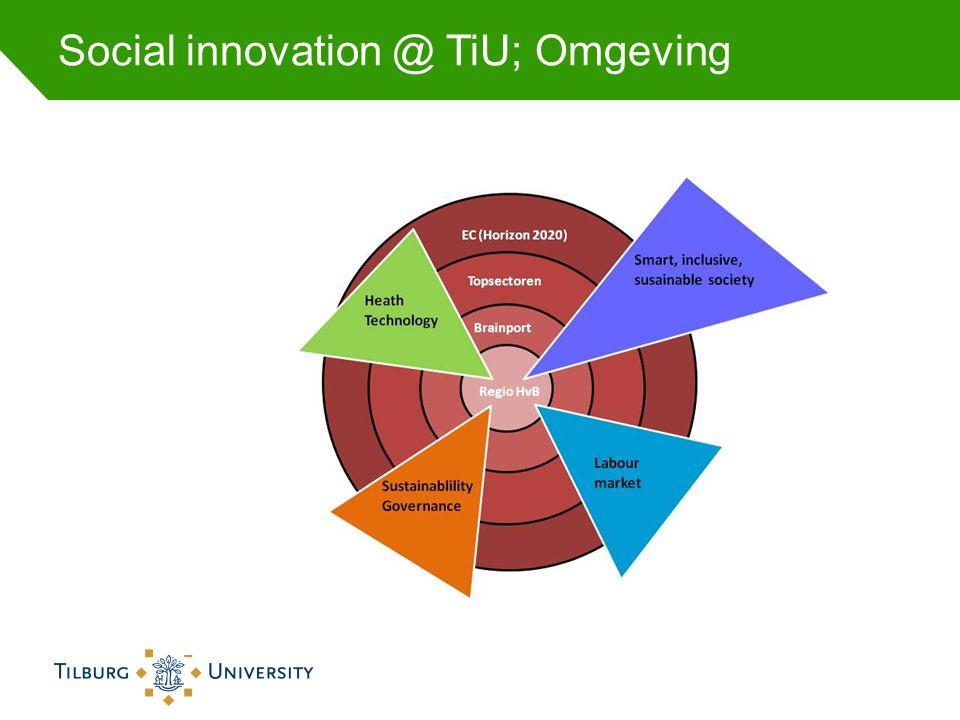 Opbouw Vanuit de al bestaande krachtige kernen Vergelijken en verbeteren van de praktijken Formuleren van verdiepte vraagstellingen voor funderend onderzoek vanuit reflectie op praktijken