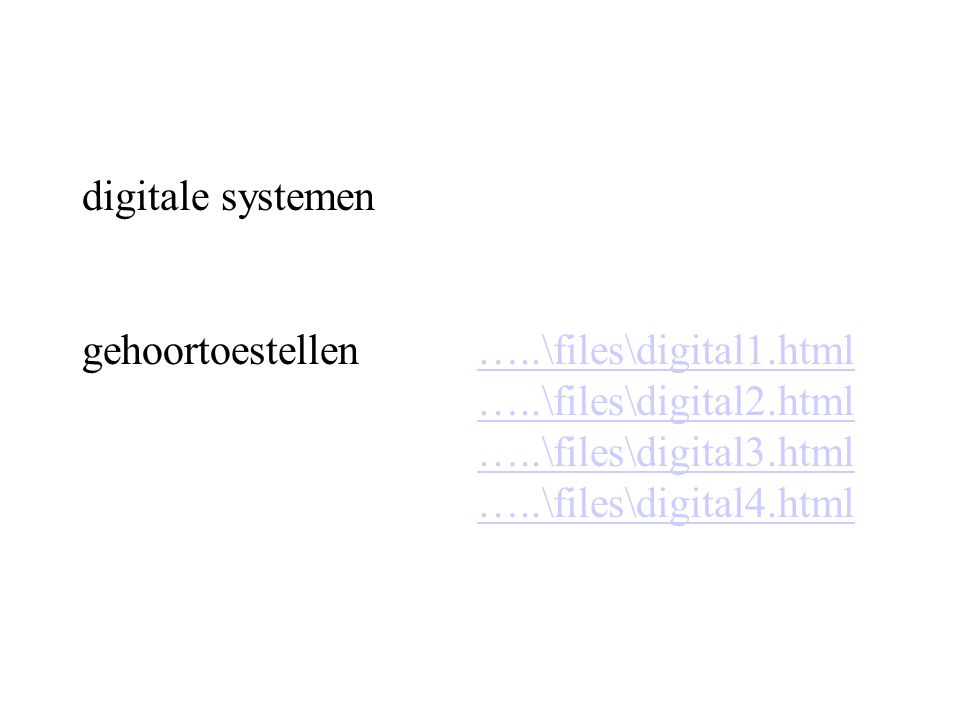digitale systemen gehoortoestellen …..\files\digital1.html …..\files\digital2.html …..\files\digital3.html …..\files\digital4.html…..\files\digital1.html…..\files\digital2.html…..\files\digital3.html…..\files\digital4.html