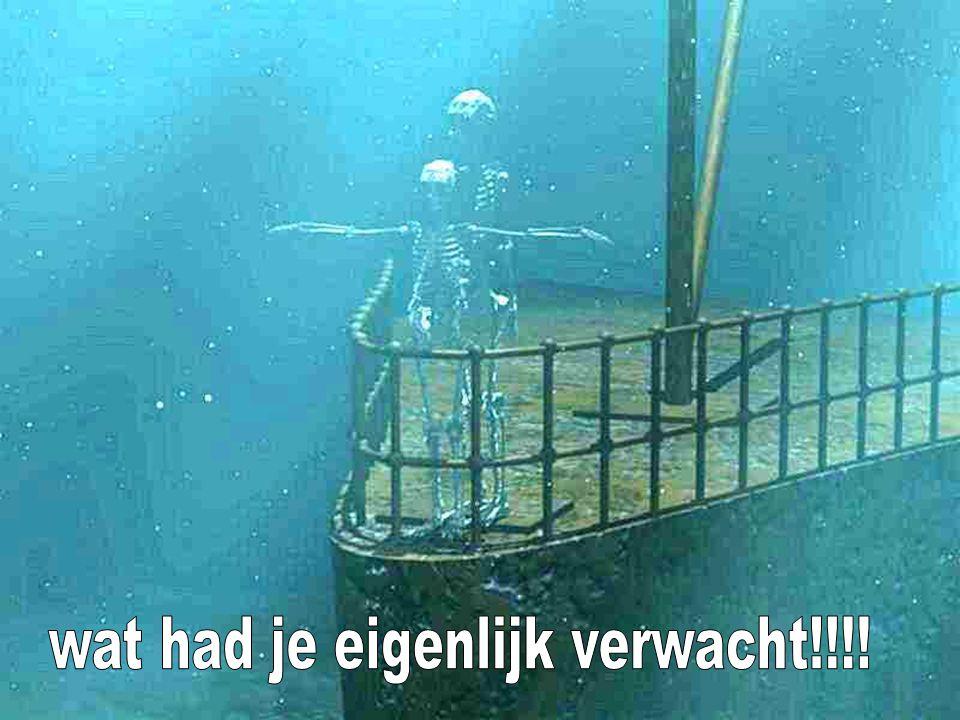 Zo kan die wel weer Ik hoop dat je weer hebt genoten groetjes en tot een volgende keer maar weer bezoek ook eens www.more-fun.nl voor nog meer funwww.more-fun.nl