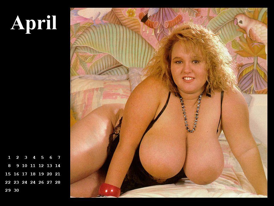 Voor meer Fun gaat u naar: www.more-fun.nl De site voor Humor.www.more-fun.nl