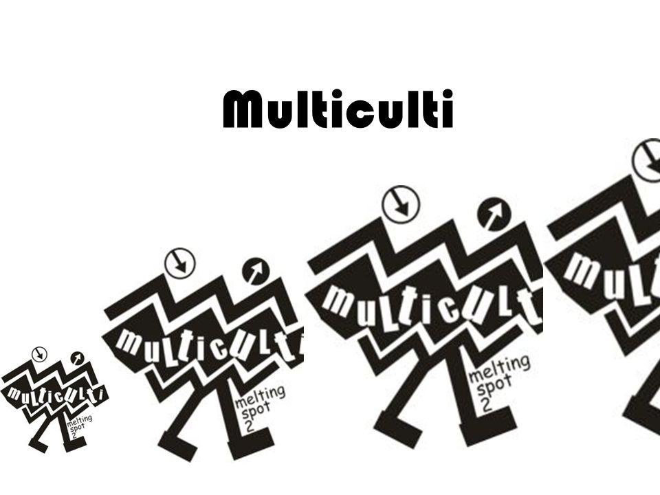 Multiculti