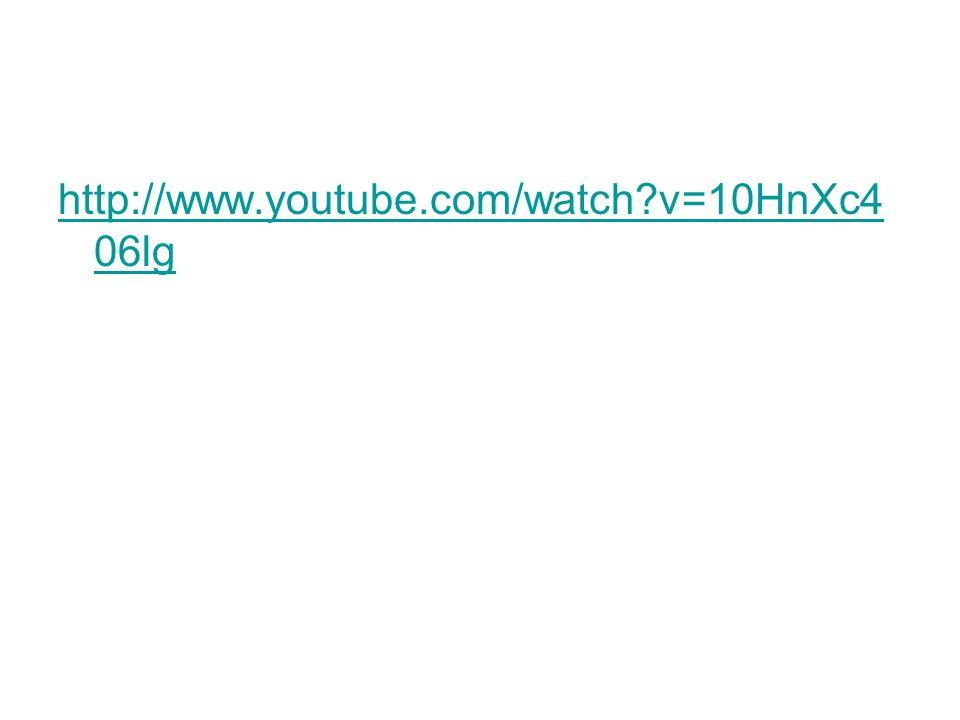 http://www.youtube.com/watch?v=10HnXc4 06lg