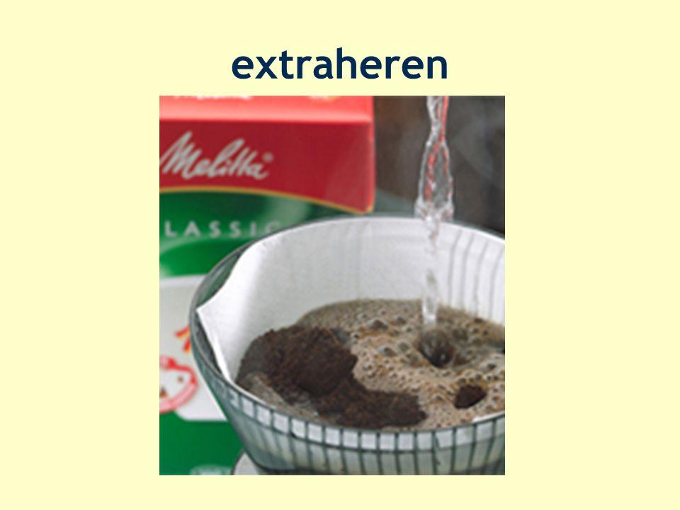 extraheren