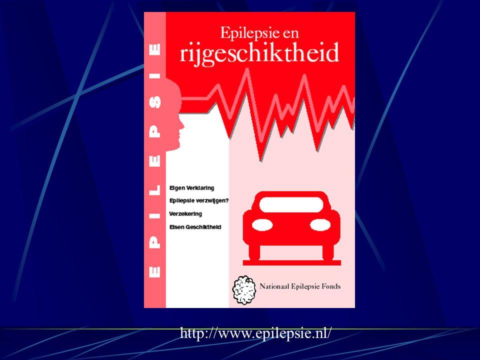http://www.epilepsie.nl/