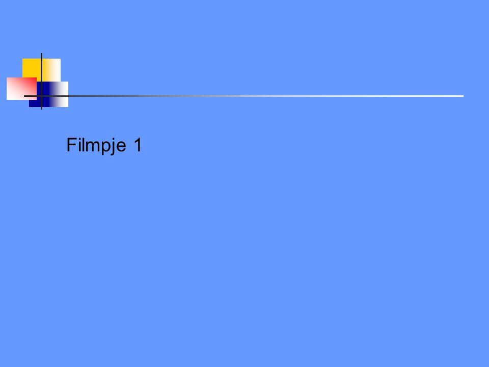 N.III N.VI flm X -ipsilaterale adductie beperking -rechte oogstand -contralaterale abductie nystagmus L