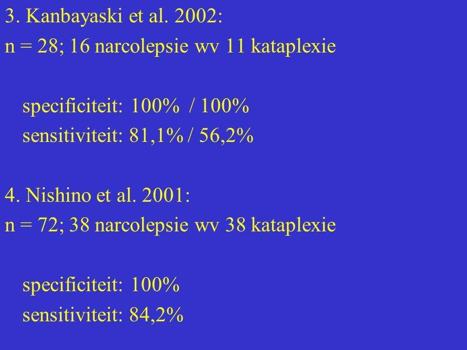5.Ripley et al.