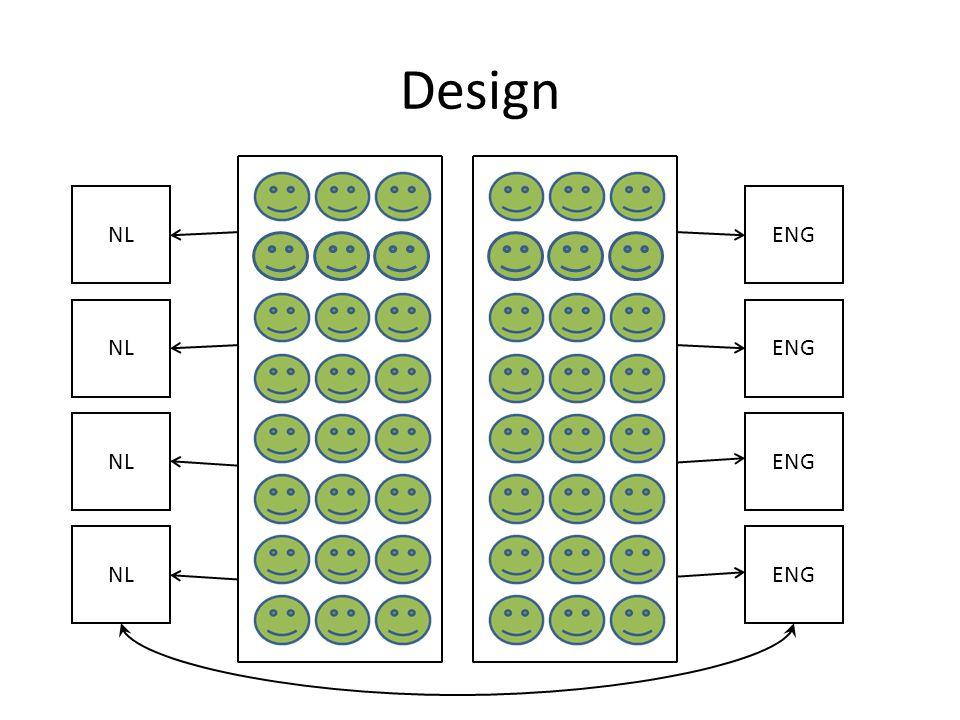 Design NL ENG