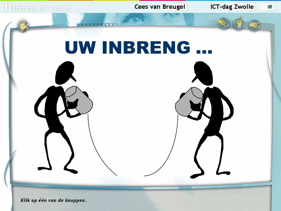 UW INBRENG …