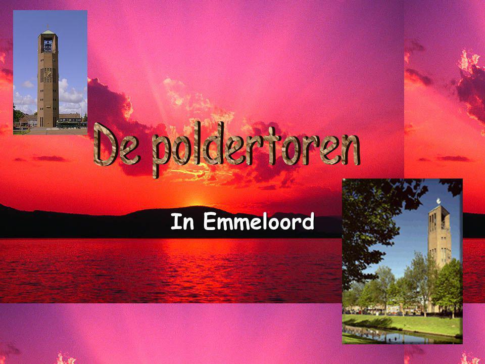 In Emmeloord