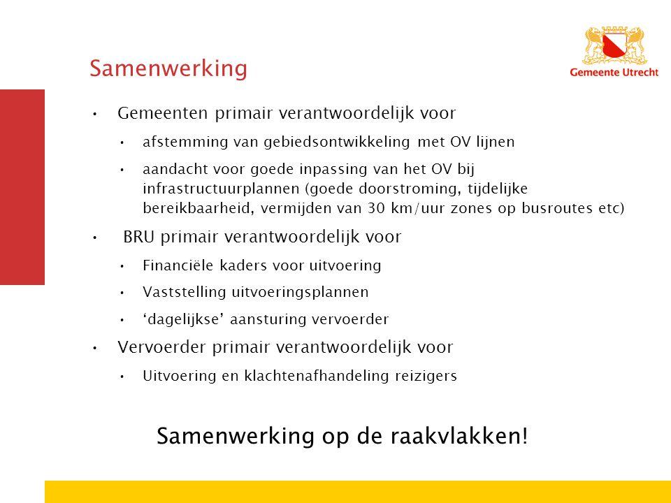 Dienst Stadsontwikkeling 7-9-2014 8 Einde Dat wil zeggen..... tijd voor discussie