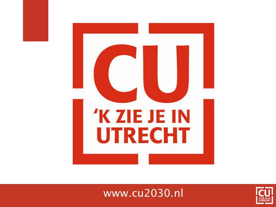 www.cu2030.nl