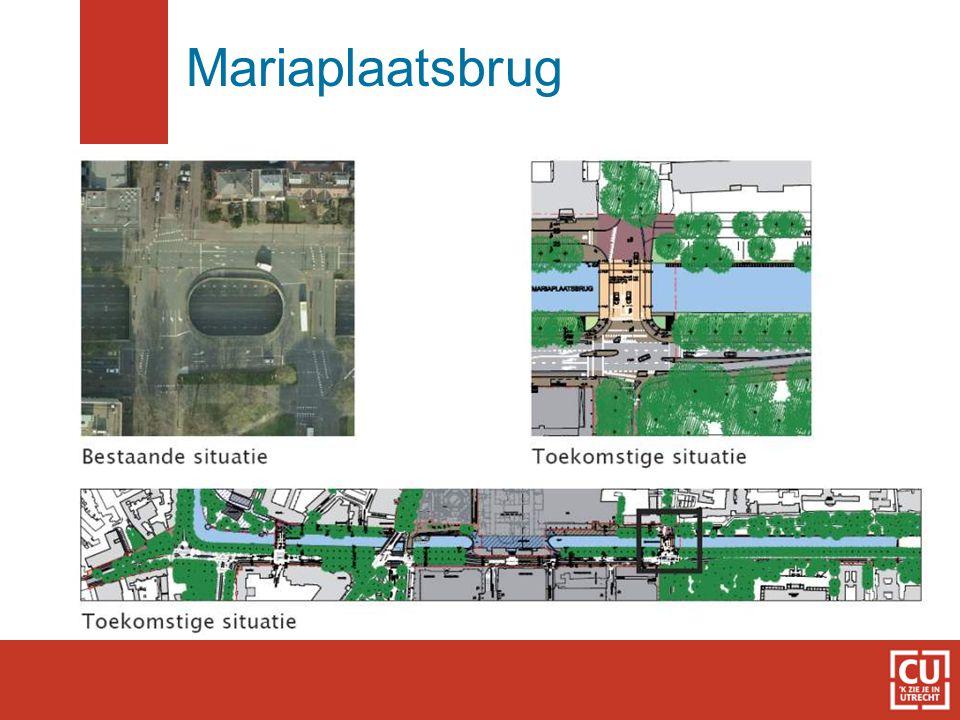 Mariaplaatsbrug