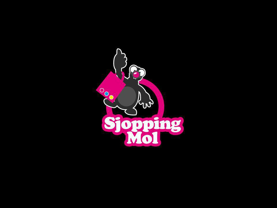 IIIIIIIIIIIIIIIIIIIIIIIIIIIIIIIIIIIIIIIIIIIIIIIIIIIIIIIIIIII DE SJOPPING MOL De City Sjopping Mol is een pop-up store met een veelzijdig aanbod van kunst en cultuur van en voor Almeerders en maakt creatieve ondernemers zichtbaar.