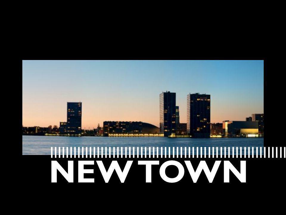 NEW TOWN IIIIIIIIIIIIIIIIIIIIIIIIIIIIIIIIIIIIIIIIIIIIIIIIIIIIIIIIIIII