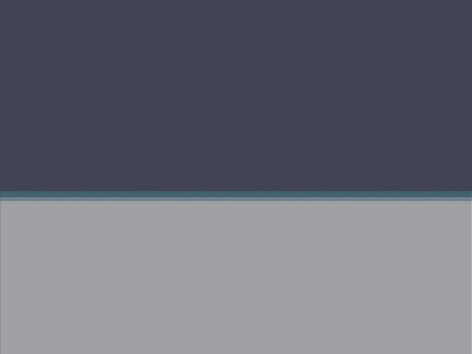 Krijtlijnen klasoverstijgende implementatie Voorbeeld workshop: 'Naar een veiliger Europa?' ▫Voetbalhooligans en het Heizeldrama: inleiding  Filmfragment  Algemene reflectie over problematiek  Oplossingen  Wiens verantwoordelijkheid.