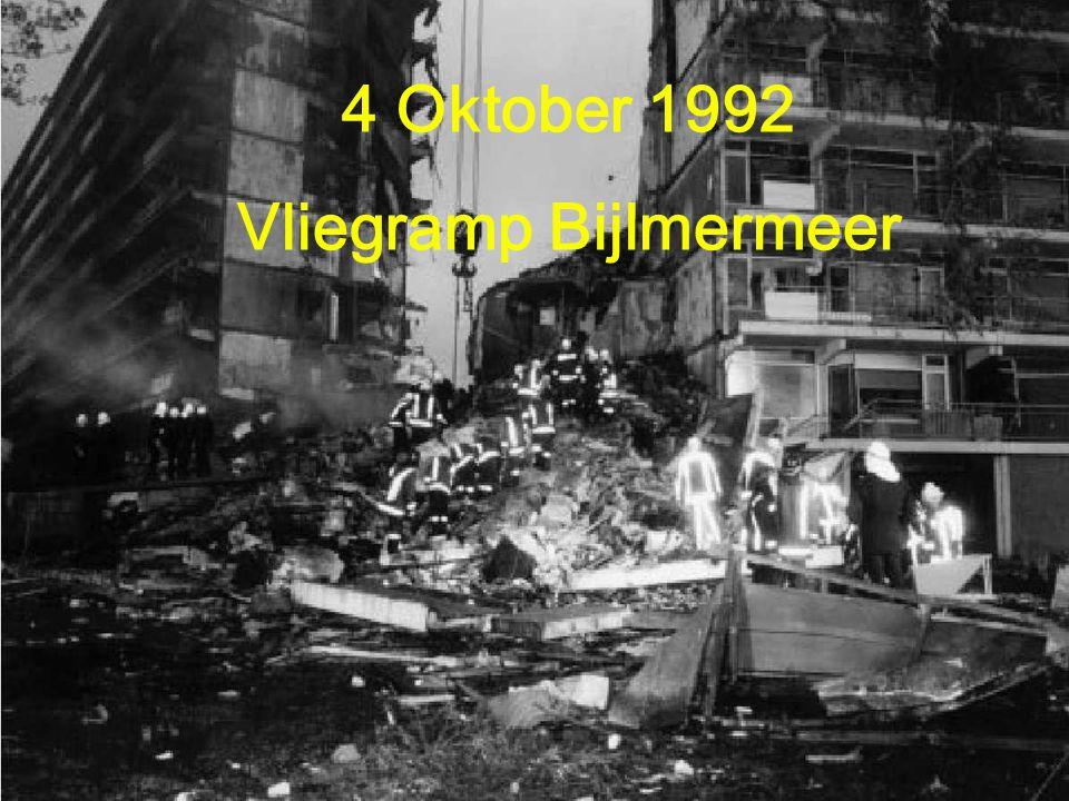 4 El Al boeing 747 Cargo AircraftEl Al boeing 747 Cargo Aircraft 43 people died:43 people died: – 4 crew members –39 residents