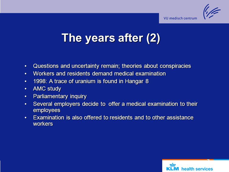 28 Beslissen over gezondheidsonderzoek