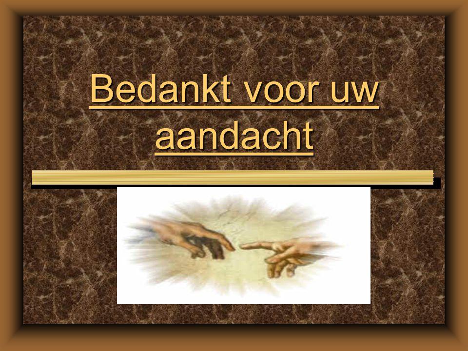bronnen u ' Coaching voor iedereen' –Rudy Vandamme (2001) u 'coachen op competentieontwikkeling' –M.