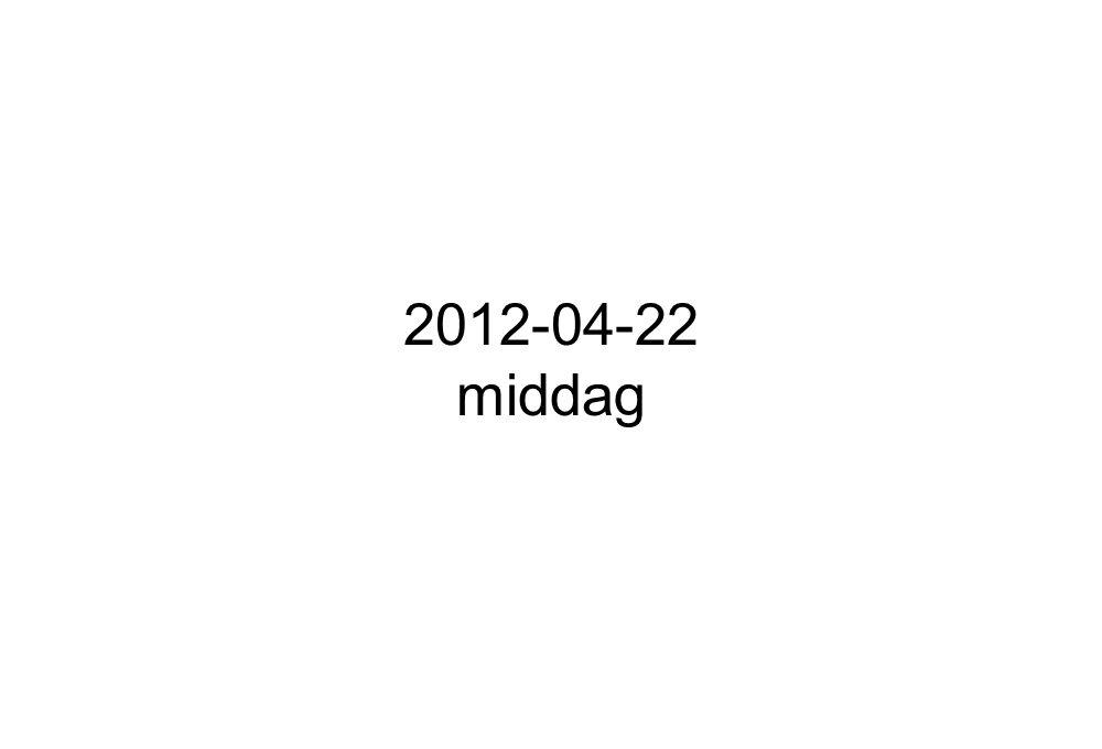 2012-04-22 middag