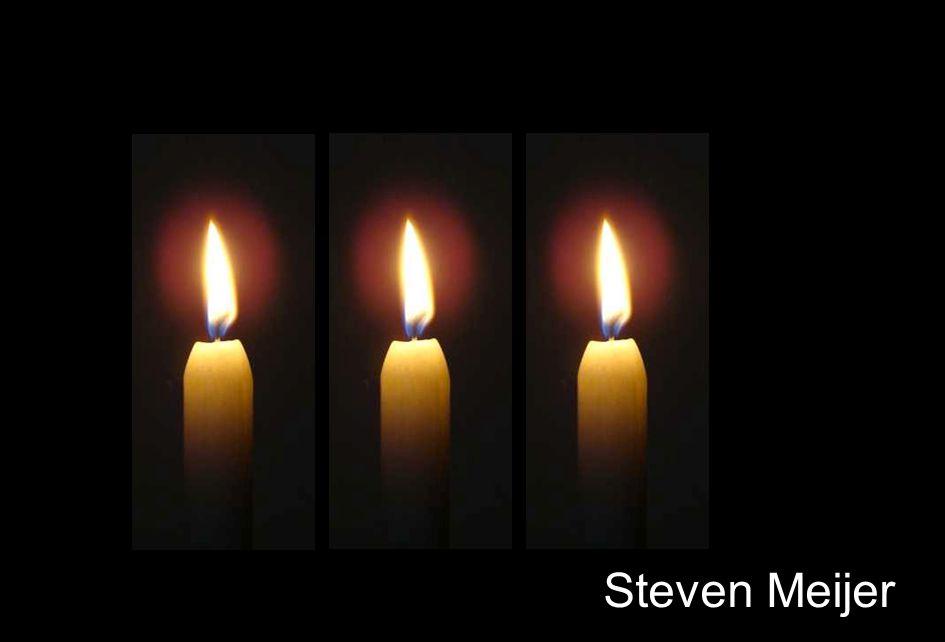 8 Steven Meijer
