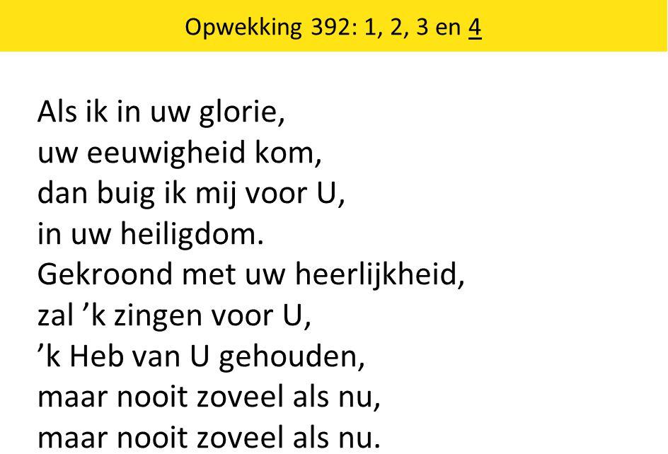 Markus 8: 11 – 30 Zijn jullie dan zo hardleers.18 Jullie hebben ogen, maar zien niet.