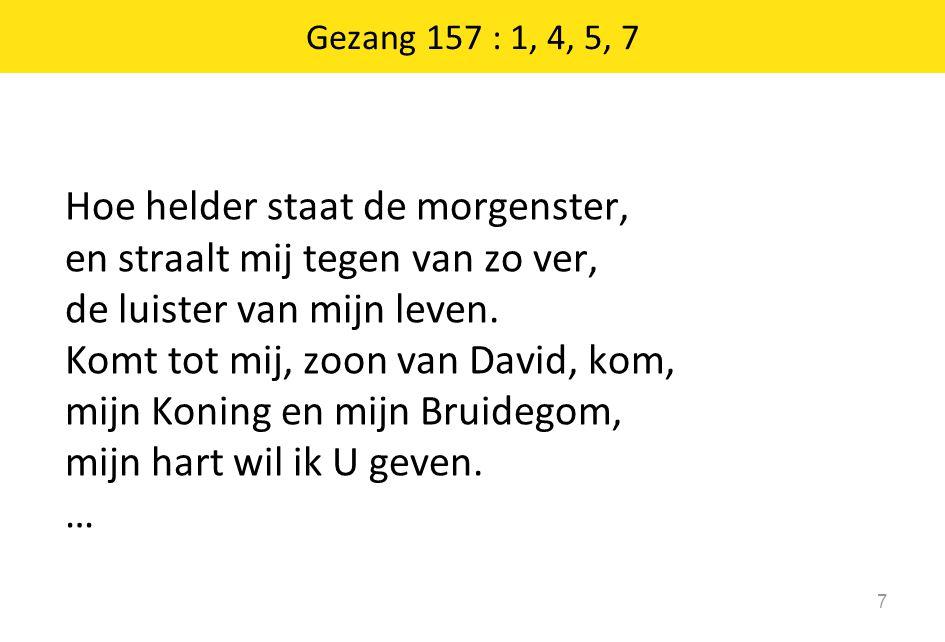 Zegen 38