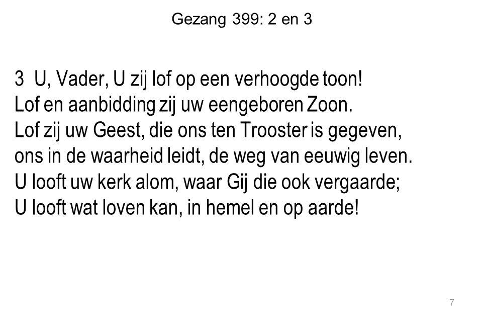 diac.bur@cgk.nl www.cgk.nl deanderdenaaste @diaconaatCGK
