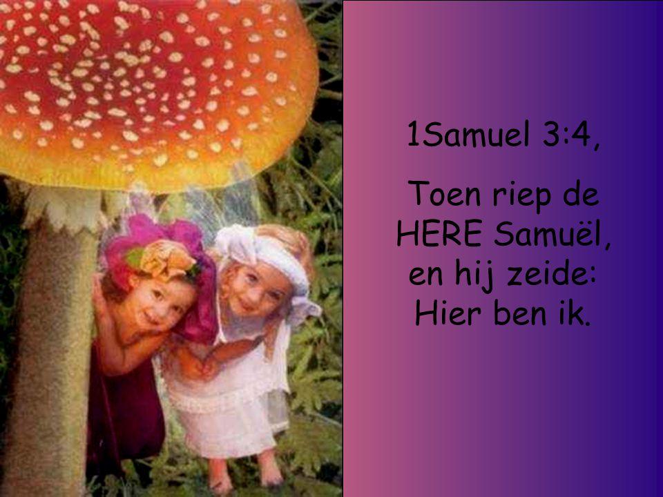 1Kon.8:45, hoor dan in de hemel naar hun gebed en smeking, en verschaf hun recht.