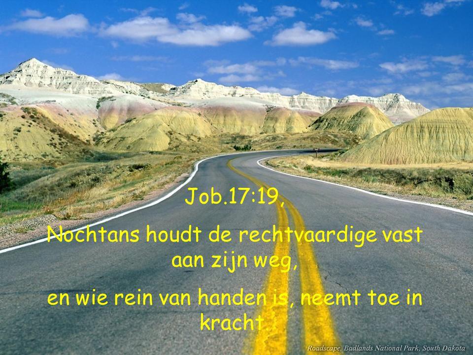 Job 36:29, En ook: wie begrijpt de uitbreiding der wolken, het dreunen uit zijn hut?