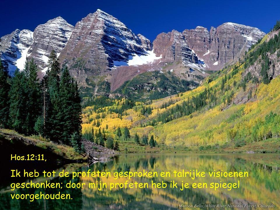 1Petr.4:12, Geliefden, laat de vuurgloed, die tot beproeving dient, u niet bevreemden, alsof u iets vreemds overkwame.