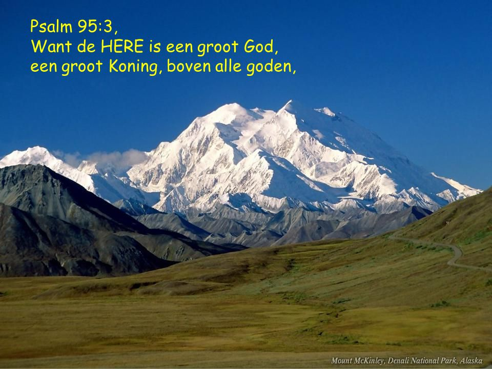 Psalm 78:40, Hoe vaak tergden zij God in de woestijn, kwetsten zij hem in dat dorre land,