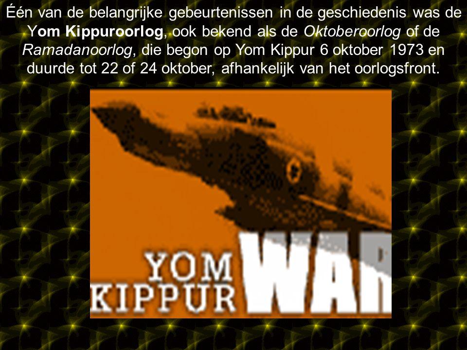 Yom Kippur betekend letterlijk Dag van bedekkingen Om opperste concentratie te bereiken onthoudt men zich die dag aan eten en drinken.