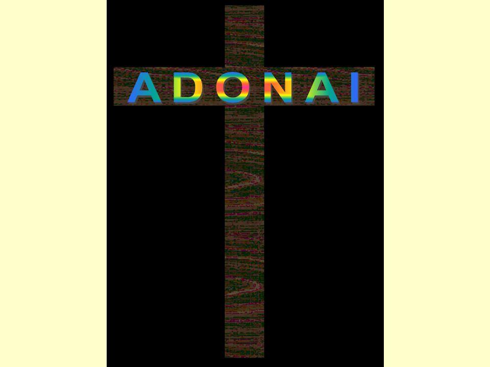 Math.23 : 39, Want Ik zeg u, gij zult Mij van nu aan niet meer zien, totdat gij zegt: Gezegend Hij, die komt in de naam des Heren !