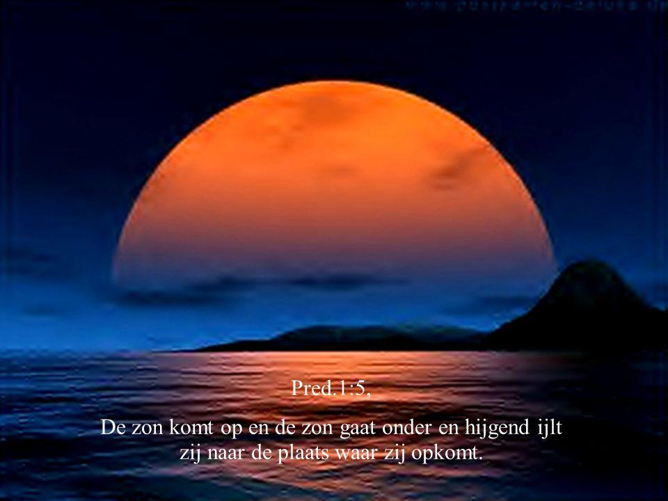 Joh 14 : 27, Vrede laat Ik u, mijn vrede geef Ik u; niet gelijk de wereld die geeft, geef Ik hem u. Uw hart worde niet ontroerd of versaagd.