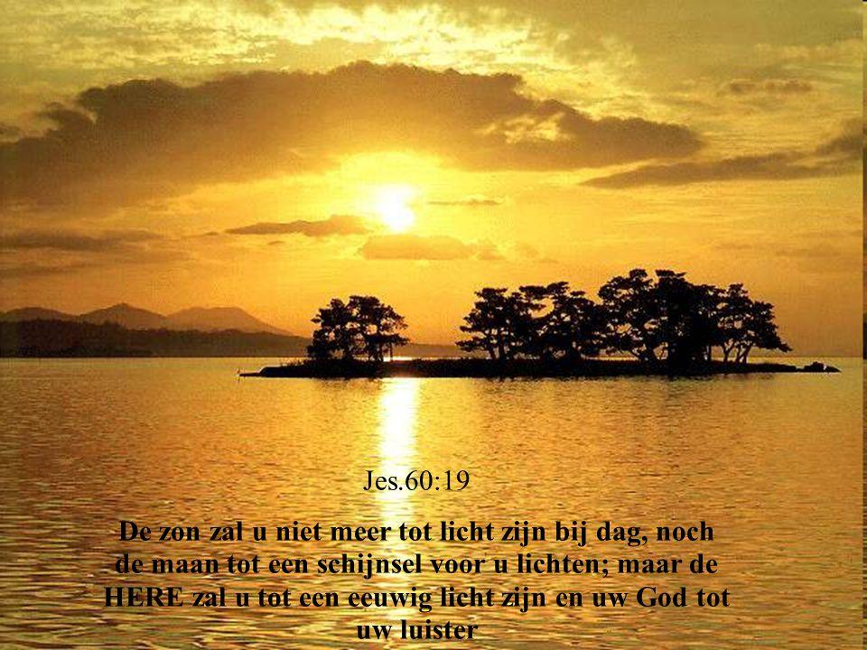 Psalm 77:17 De wateren zagen U, o God, de wateren zagen U, zij sidderden, zelfs de diepten beefden