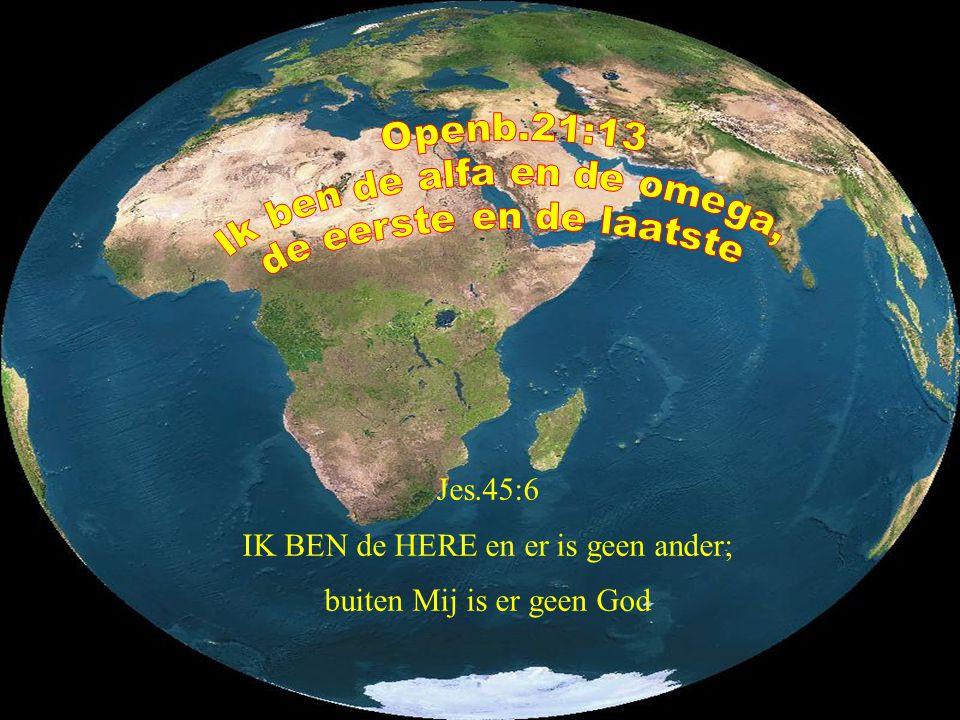 Psalm 141:8, Want op U, HERE Here, zijn mijn ogen, bij U schuil ik; giet mijn leven niet uit. Is dit niet de plaats waar we moeten zijn ?