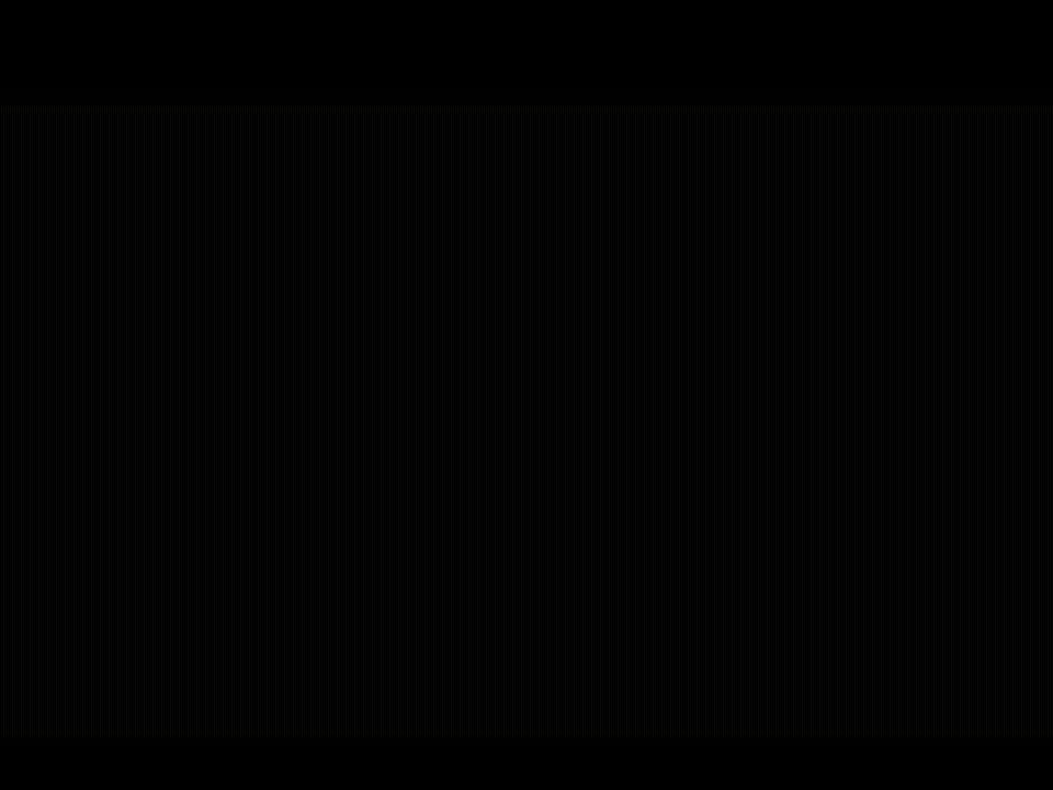 Praktische zaken Projectovereenkomst Urenverantwoording - eigen urenregistratiesysteem - 2 x per jaar overleggen aan projectleiding Financiën - 2 x per jaar verrekening uren Taken en verantwoordelijkheden - onderhoudsgroep - experts Evaluatiemomenten (samen met leidinggevende) Contactgegevens controleren en aanvullen s.v.p.