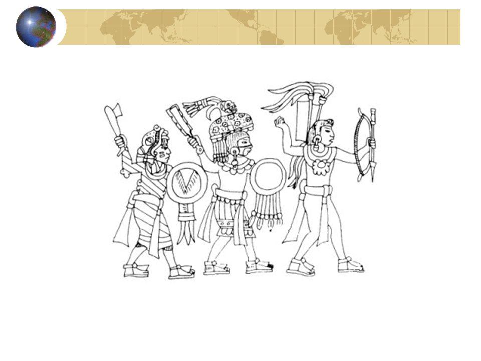 Rare jongens, die Azteken Geen levende dieren Mensen eten Spaanse krijgsgevangenen Levend offeren Belasting bestond uit eten en mensen