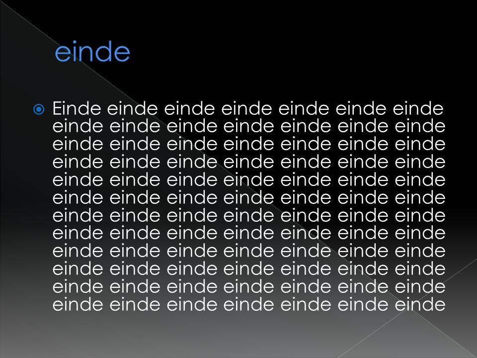  Einde einde einde einde einde einde einde einde einde einde einde einde einde einde einde einde einde einde einde einde einde einde einde einde einde einde einde einde einde einde einde einde einde einde einde einde einde einde einde einde einde einde einde einde einde einde einde einde einde einde einde einde einde einde einde einde einde einde einde einde einde einde einde einde einde einde einde einde einde einde einde einde einde einde einde einde einde einde einde einde einde einde einde einde