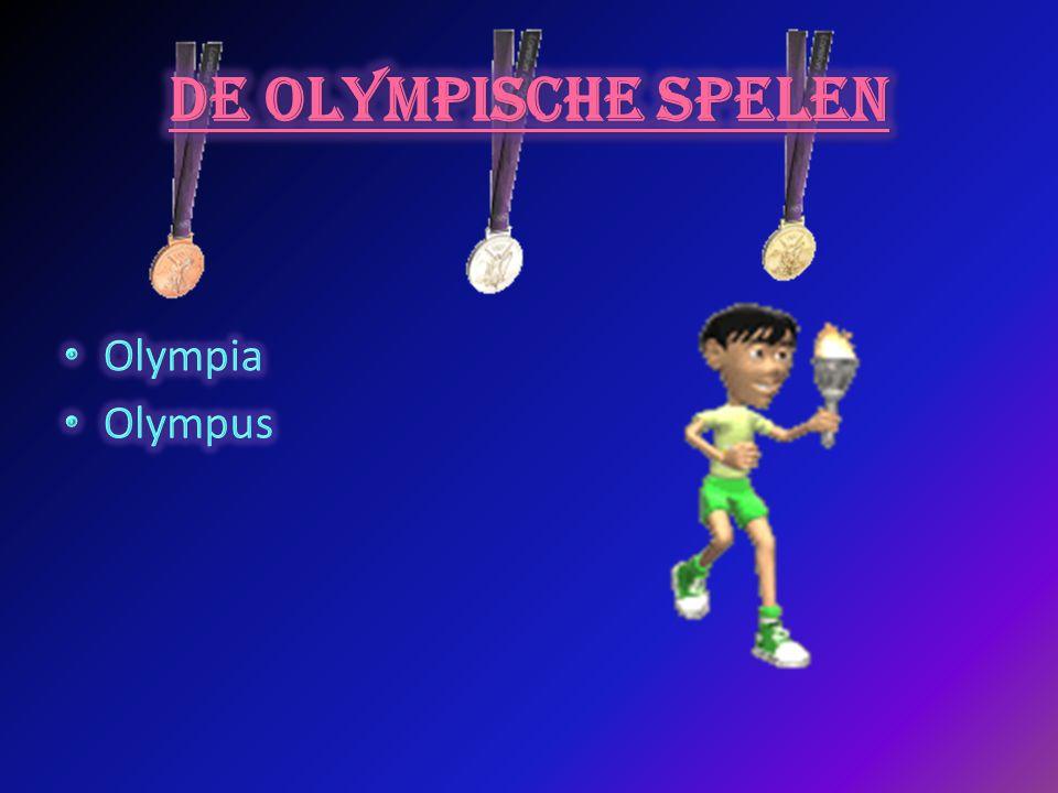 de olympische spelen?  de olympische spelen?  Pierre de Coubertin  De sporten  De 5 ringen  De fakkel  De quizzz