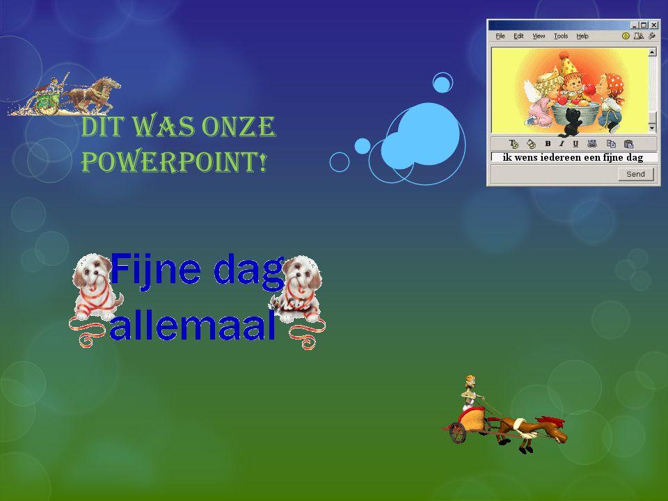  http://www.schooltv.nl/beeldbank/clip/20030623_romei nen02 http://www.schooltv.nl/beeldbank/clip/20030623_romei nen02