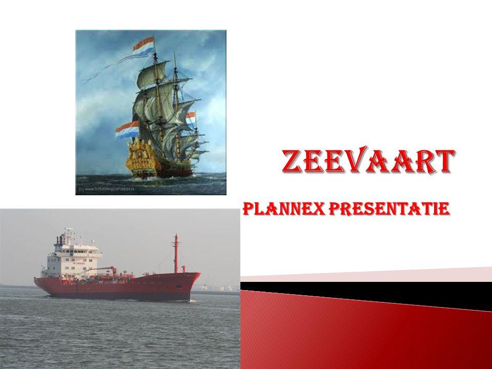 Plannex presentatie