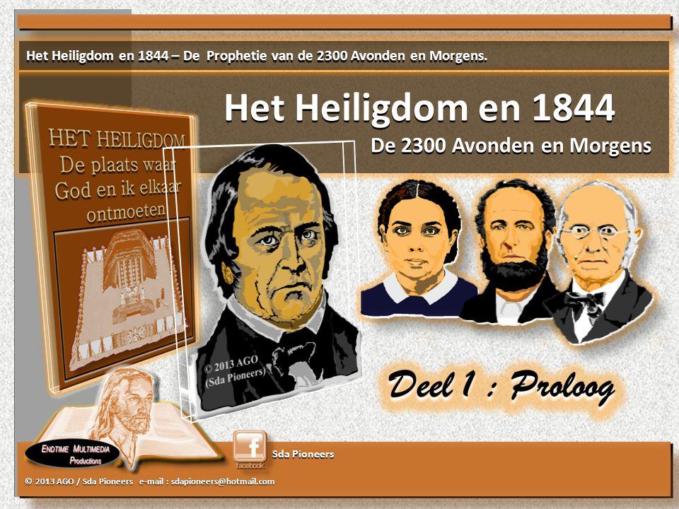 Sda Pioneers © 2013 AGO / Sda Pioneers e-mail : sdapioneers@hotmail.com Heeft U de antwoorden .