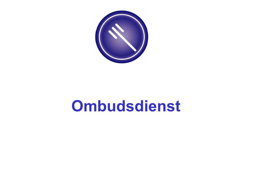 Ombudsdienst